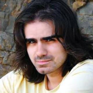 Kadir Yumlu profile picture