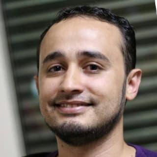 Fábio C. Barrionuevo da Luz profile picture