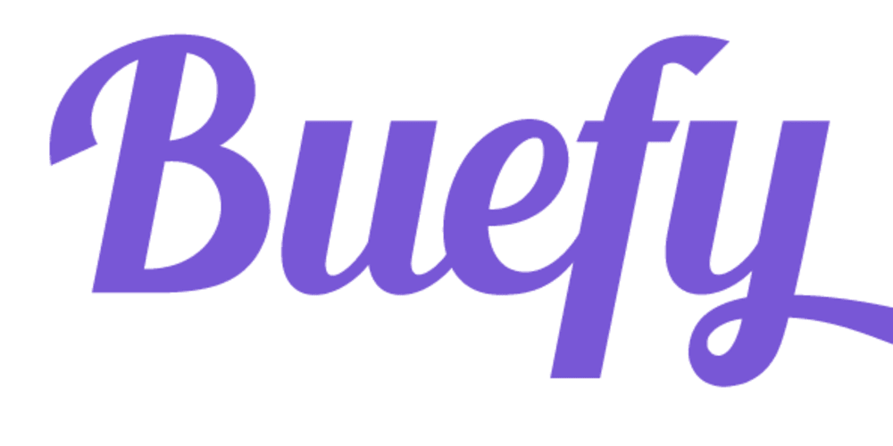 Bulma Based UI Components for Vue js - DEV Community