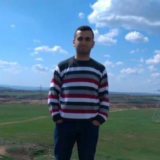 Muhammad Azeez profile picture