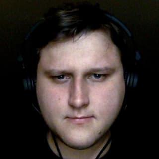 Wiktor Mociun profile picture