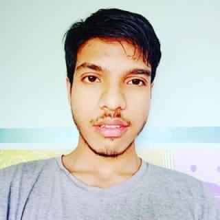 Mir Rahed Uddin profile picture