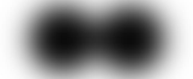 Adding a blur filter