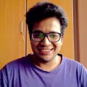 shubhamjain profile