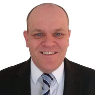 Paul Bradley profile picture