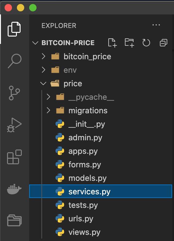 service.py