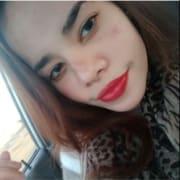 javeria59364390 profile