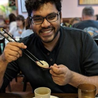 Kanishk Tantia profile picture