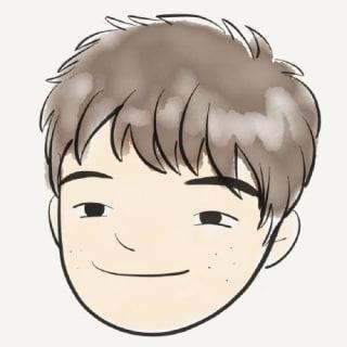 Peter Sugin Kim profile picture