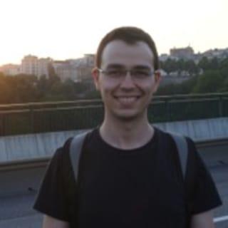 Rodrigo Bezerra profile picture