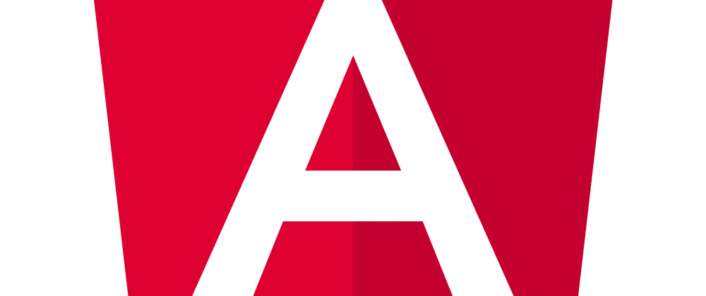 Cover image for Localize an Angular App