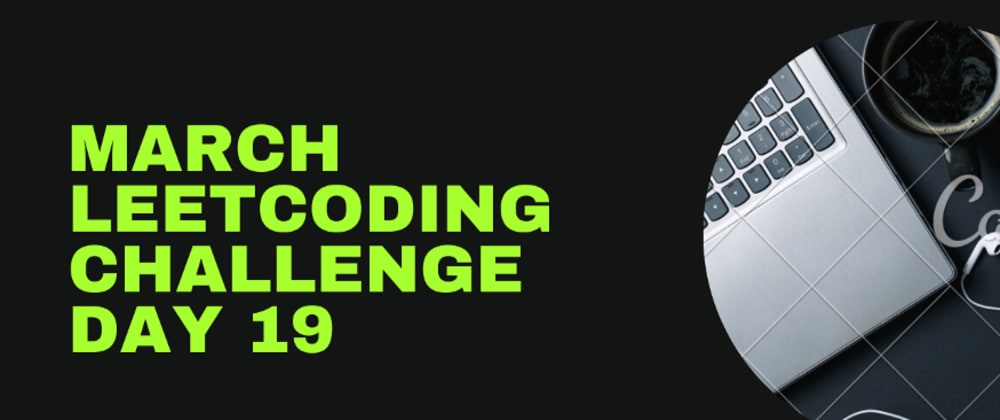 Cover image for March LeetCoding Challenge 2021 — Day 19: Keys and Rooms