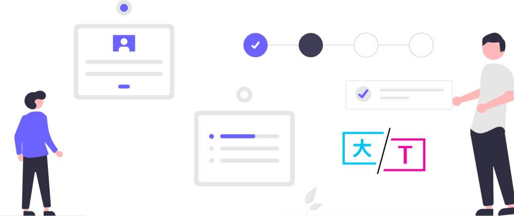 Cover image for Translation validation for Angular - automatic validation messages translated