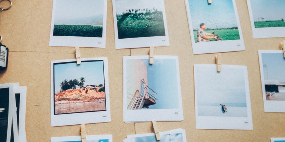 Generating Image Thumbnails in the Browser using JavaScript