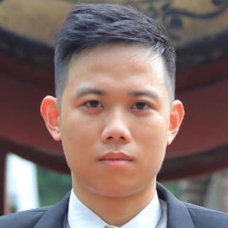 linh626688 profile picture
