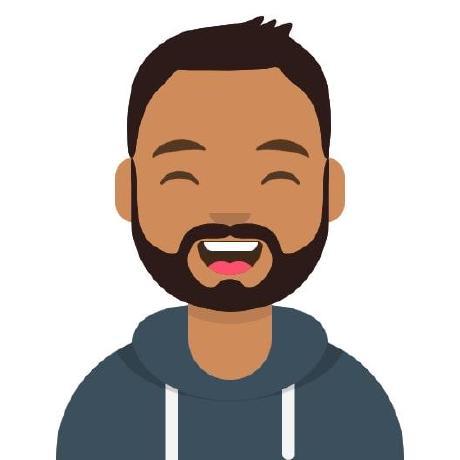 FredoGonzalezR avatar