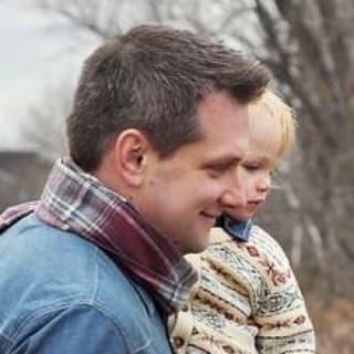 Tim Bednar profile picture