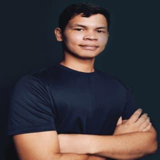 Leonardo Furtado profile picture