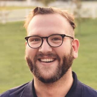 Dane Hillard profile picture