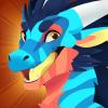 alphateal profile image