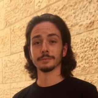 Gavi Schneider profile picture