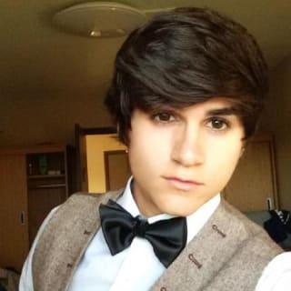 Victor Cordeiro Costa profile picture