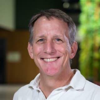 Paul Everitt profile picture