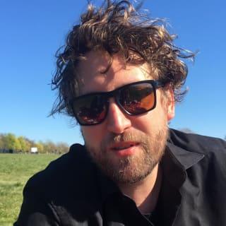 Marius Tolzmann profile picture