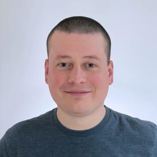 Nico Meisenzahl profile picture