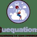 Universal Equations