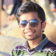 faahim profile