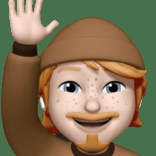 sgnilreutr profile picture