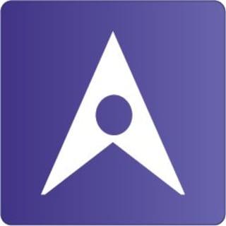ripenappstech profile