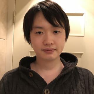 Ryota Murakami profile picture