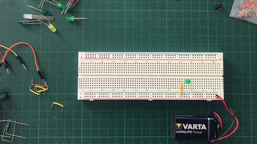 circuit_half_complete