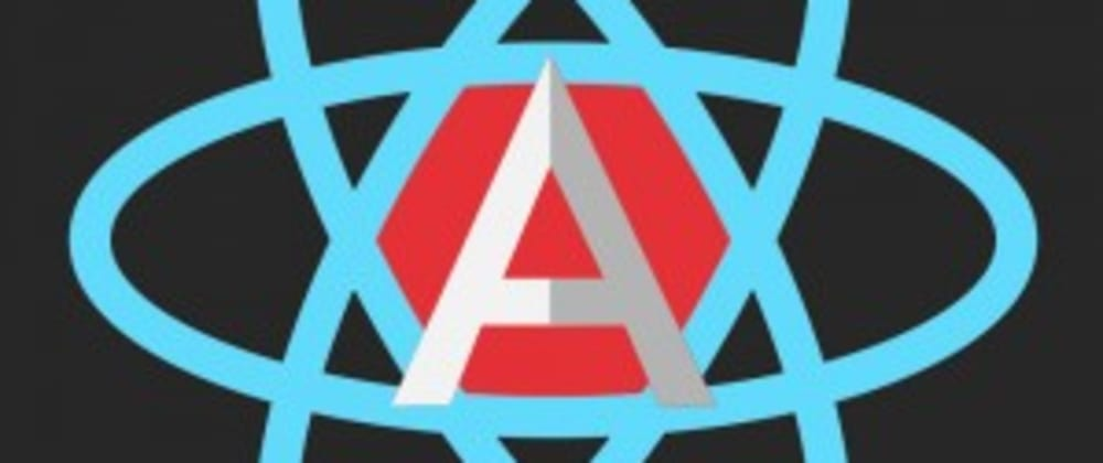 Cover image for How to use an Angular component in React