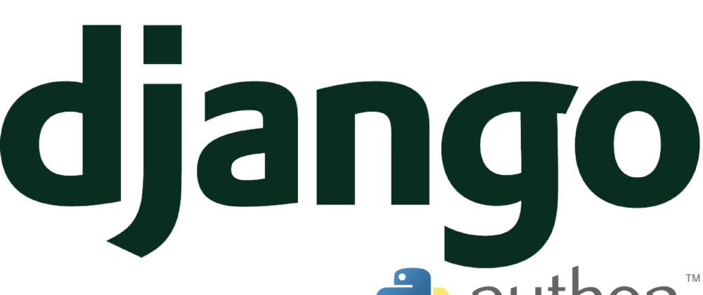 Cover image for Creating a production ready API with Python and Django Rest Framework - part 1
