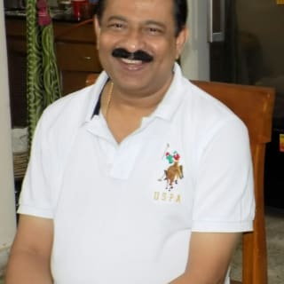 Kalyansarkar123 profile picture