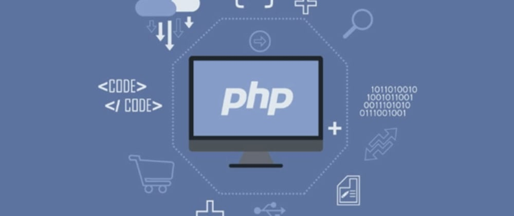 Cover image for Remove PHP extension from URL using htaccess