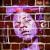 lbugasu profile image