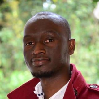 Rabii Luena profile picture