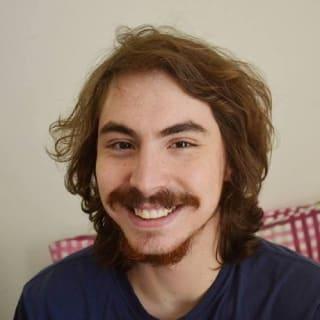 Renan Souza profile picture