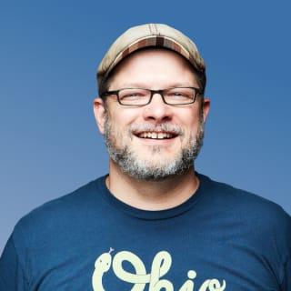 Dave Forgac profile picture