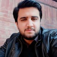 Usama Ashraf profile image