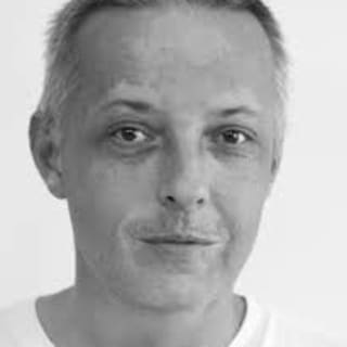 Stefan Wuthrich profile picture