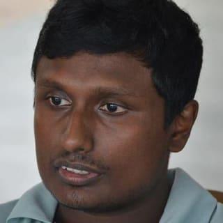 Rajith profile picture