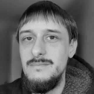 Scott Pritchard profile picture