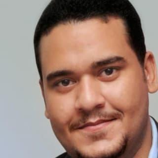 yousif aziz profile picture