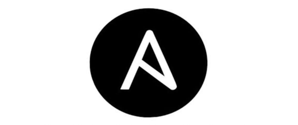 Cover image for Install Ansible on Mac