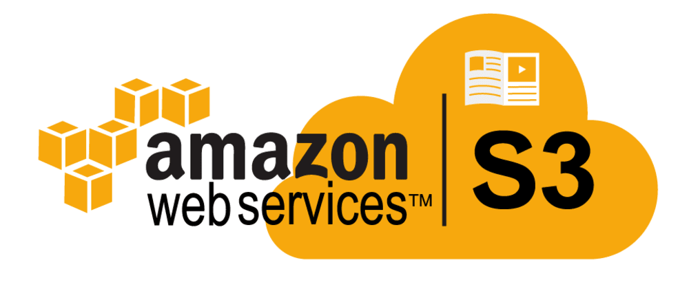 Cover image for Pretty URL's with AWS s3
